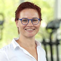 Eveline Brok