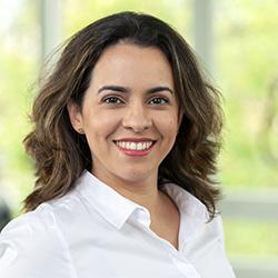 Fernanda van Assouw