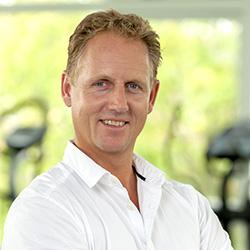 Mike van Mackelenbergh